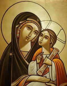 035b794819ec7d523e2b8f50d4b6e82d--religious-images-religious-icons