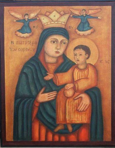 4d2ddfaae94fcf0784c7cd0b221f8665--holy-mary-orthodox-icons
