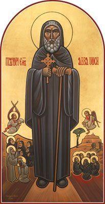 4d7c518ceff7b659bacd1f1ed39da63e-religious-icons-religious-art
