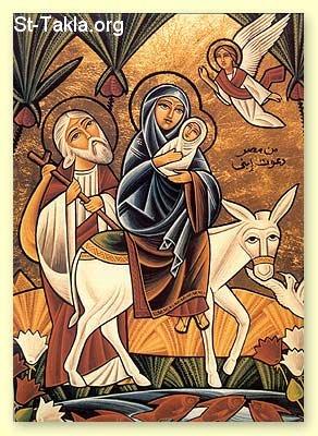 www-St-Takla-org__Saint-Mary_3-Years-in-Egypt-10